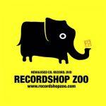 top_zoo
